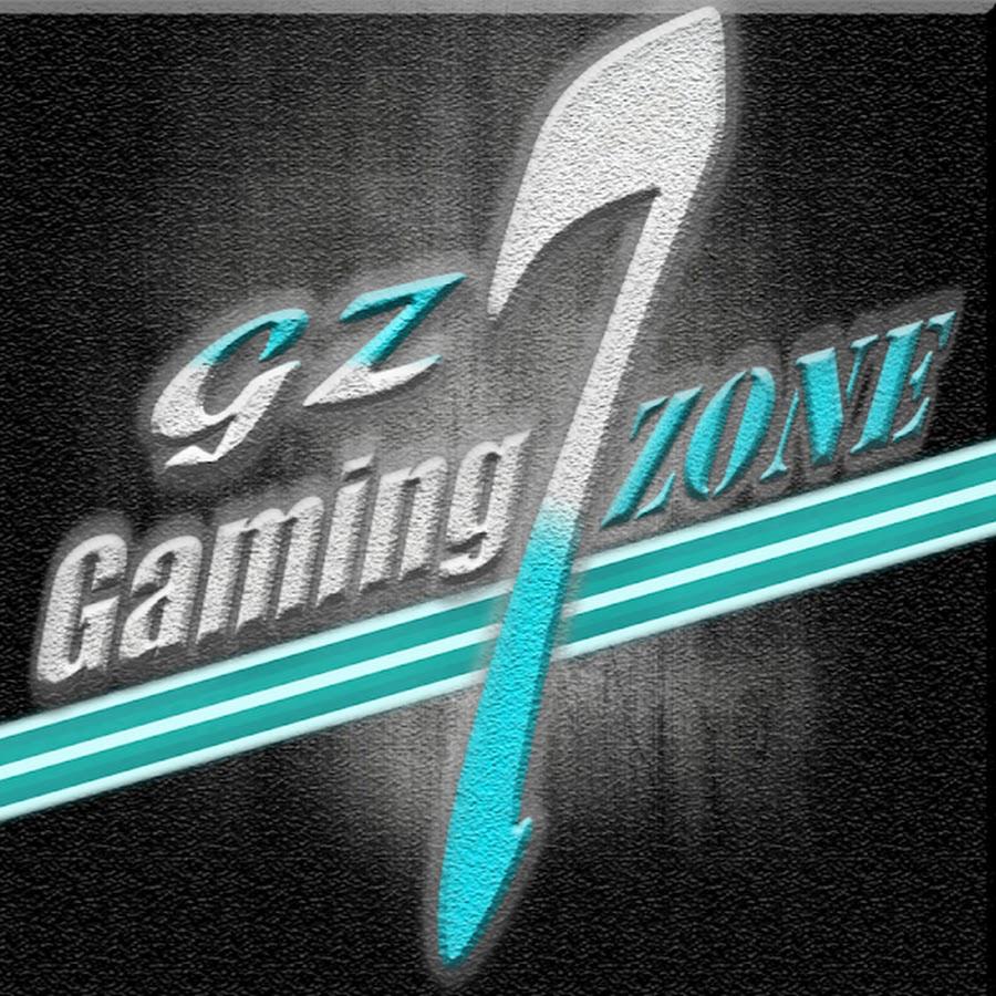 Gaming Zone GZ7