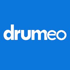 Drumeo Net Worth