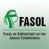 Corporación Fasol