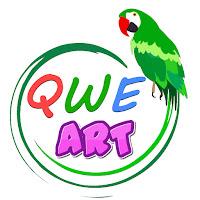 QWE Drawings