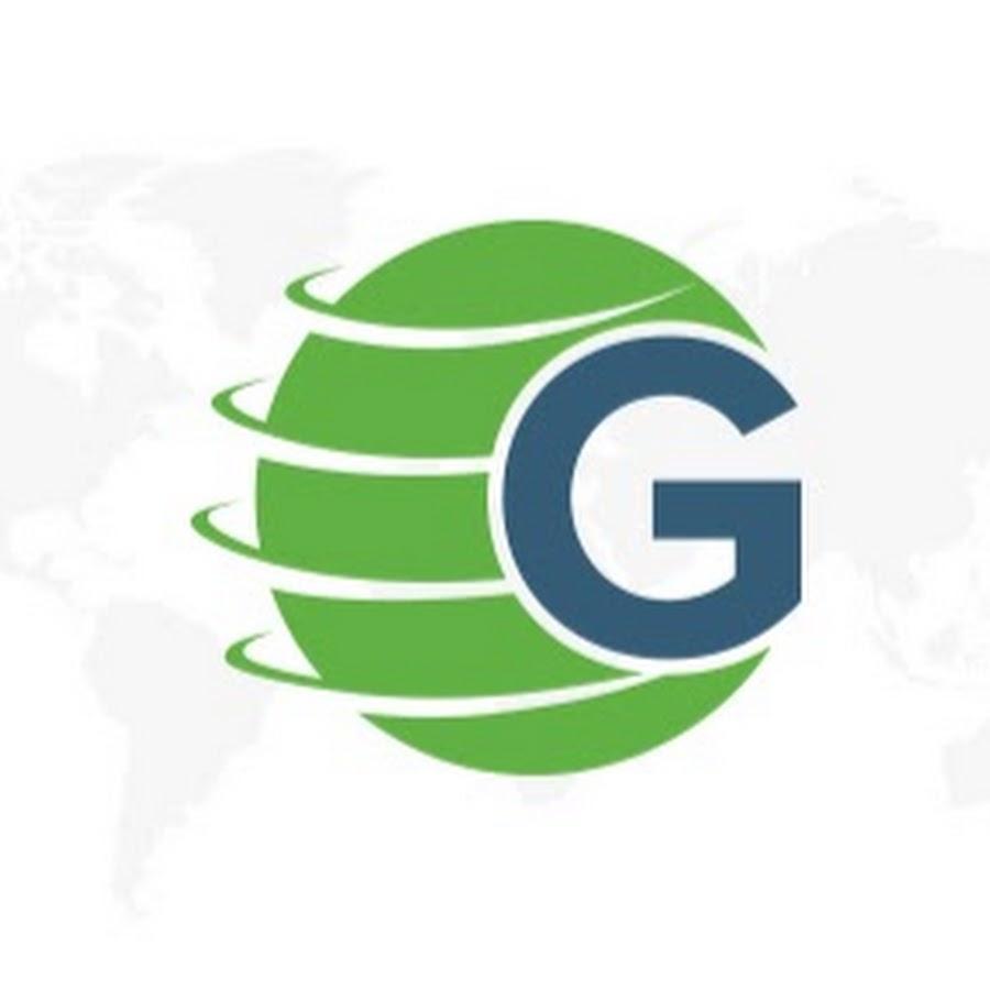 Gcm forex nedir