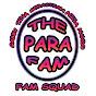 The Para Family (the-para-family)