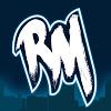 Remix Maniacs