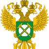 Якутское УФАС России