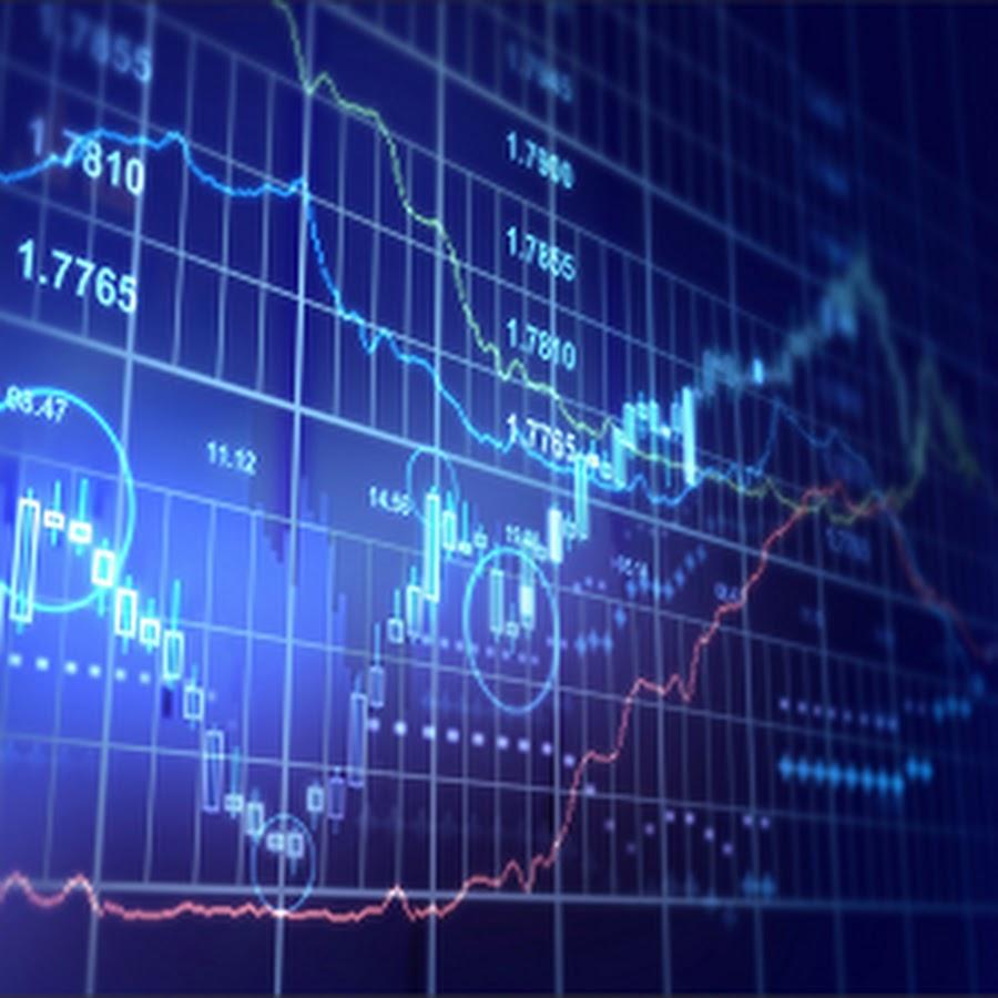 Los mejores traders binarios