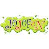 JoJoFun London Children's Party Entertainers