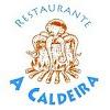 RestauranteACaldeira