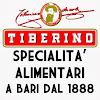 Tiberino1888