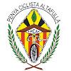 Penya Ciclista Altafulla