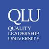Quality Leadership University