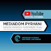 Mediadom Pyrhani