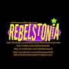 Rebels'tone Muzik Lab