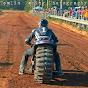 Dixie Dirt draggers