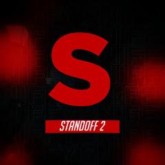 SIMTSOV [STANDOFF2]