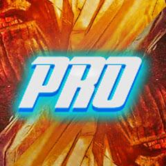 Teaser PRO Net Worth