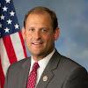 Congressman Andy Barr