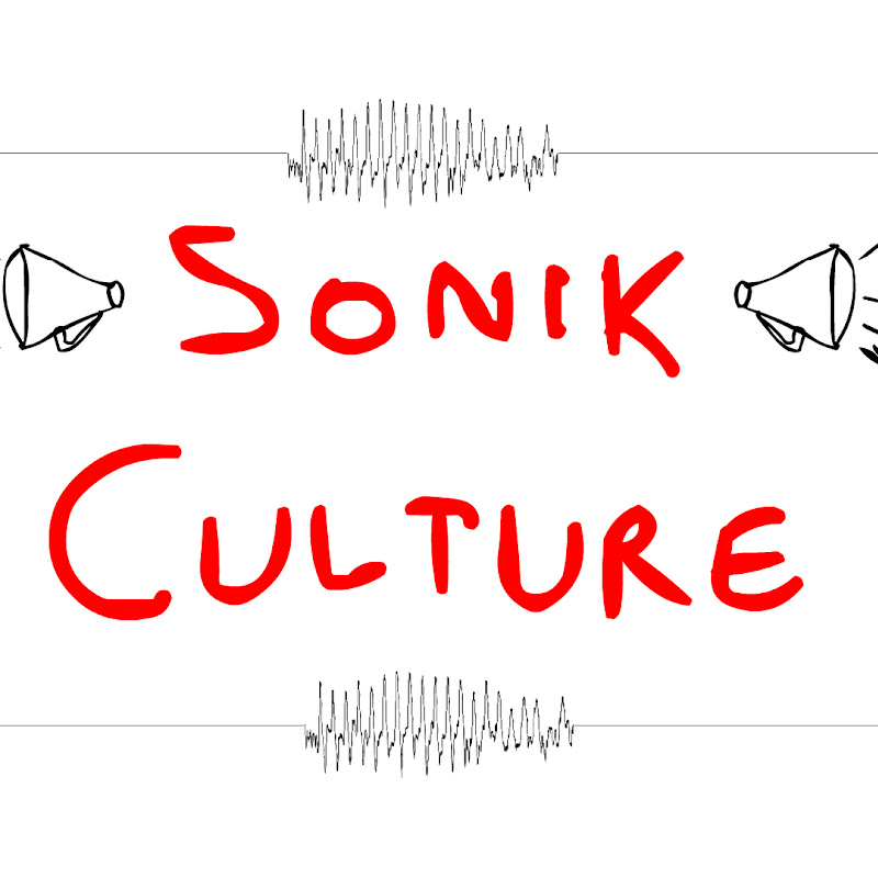 Sonik Culture Productions (sonikculture)