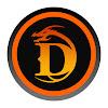 Dragon Dicas