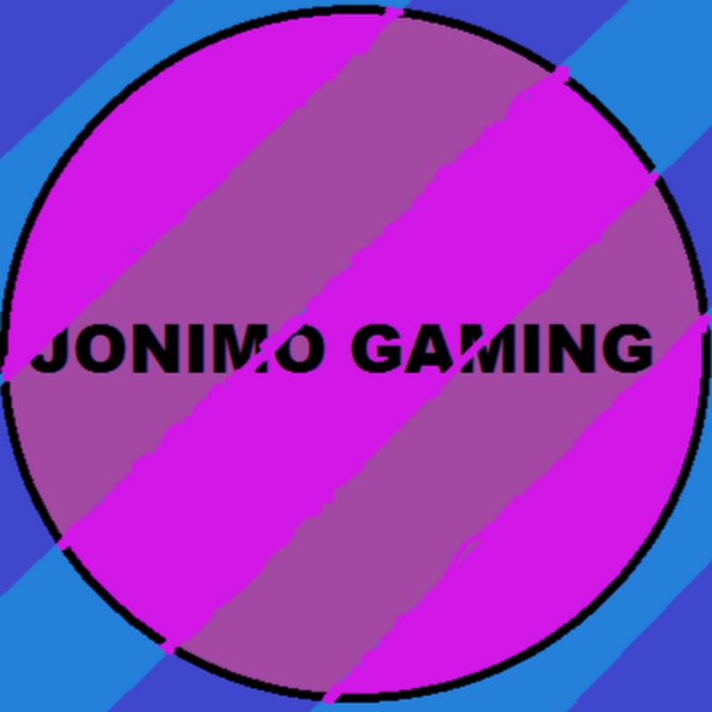 Jonimo (Jonimo2014)