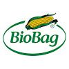BioBag International AS