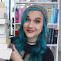 The Booktube Girl