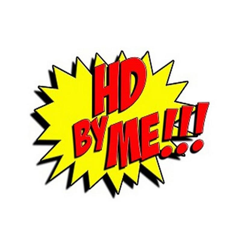 HDByMe (hdbyme)