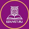Образовательный центр КВС