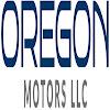 Oregon Motors, LLC