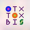 Otto10Events