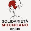 Solidarietà Muungano