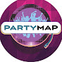 Party Map