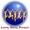 LearnShareProsper