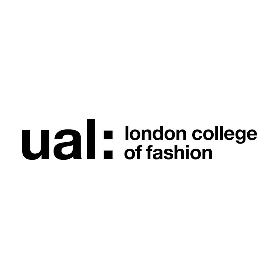 London College Of Fashion Youtube