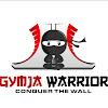 Gymja Warrior