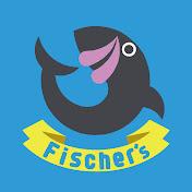 無料テレビでFischer's-フィッシャーズ-を視聴する