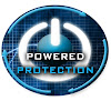 Powered Protection Inc.