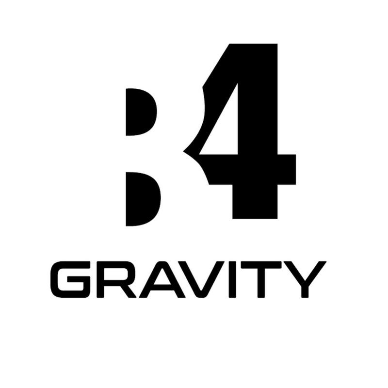 Be4Gravity Media Production