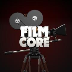 FilmCore Net Worth