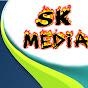 SK Media