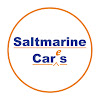 Saltmarine