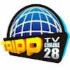 TrippTV28
