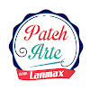 Patch & Arte com Lanmax