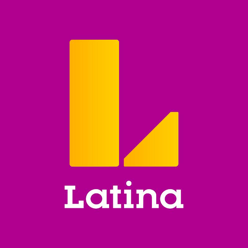 Latina Entretenimiento