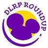 DLRP Roundup!