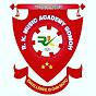 R k music Academy