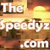 thespeedyz