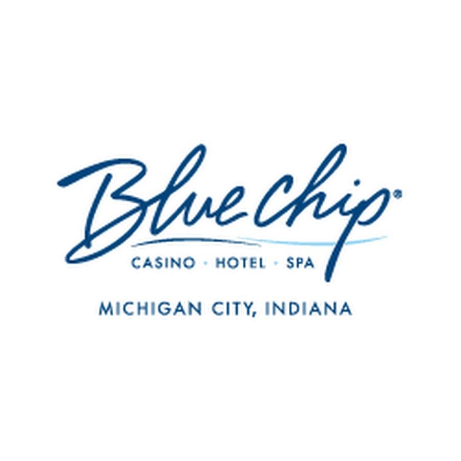 blue chip casino in michigan city