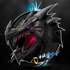 Dragon I دراغون Net Worth