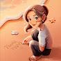 Camila Dutra (casando-aos-18)