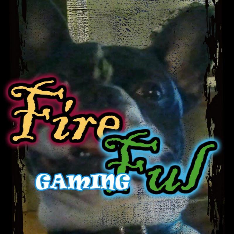 Fireful